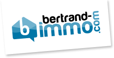 Bertrand Immobilier